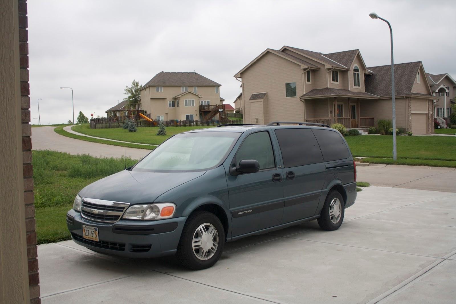 Alpena Used Car Dealerships