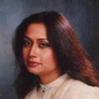 Khud Kalami By Parveen Shakir