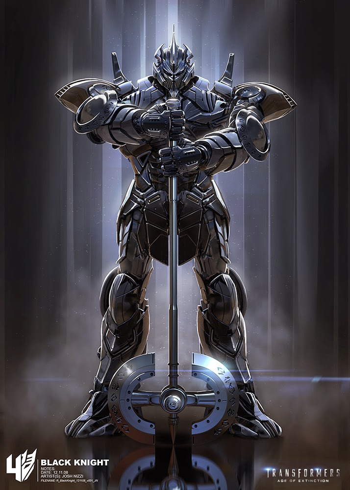 Concept Art des Transformers dans les Films Transformers - Page 5 R_BlackKnight_121108_v001_JN
