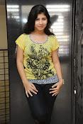 Janisha patel new sizzling pix-thumbnail-7