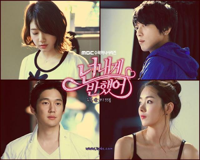 Sinopsis Lengkap Heartstrings Drama Korea Episode 1-15 Terakhir