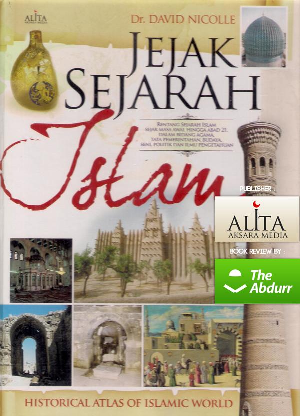 Agama Islam, Peninggalan Sejarah Agama Islam, Sejarah Hindu Indonesia