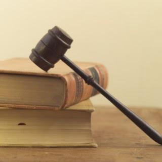 oposiciones funcionarios abogados del estado