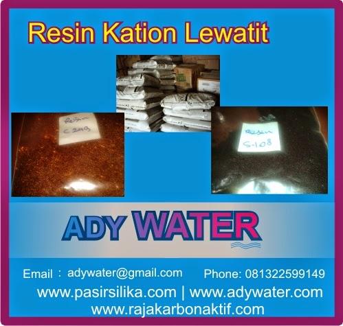 Harga Resin Lewatit MP 800 | Pin BB: 29d2de88 | Phone : 085723529677
