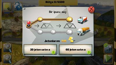 Android Freedom Ücretsiz Uygulama ve Oyun Satın Alma Apk resimi 2