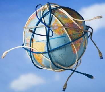 Resultado de imagen para fracaso de la globalizacion