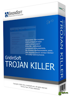 Download Trojan Killer 2.2.8.0 Terbaru Full Version