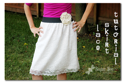 lace+skirt+tutorial.png