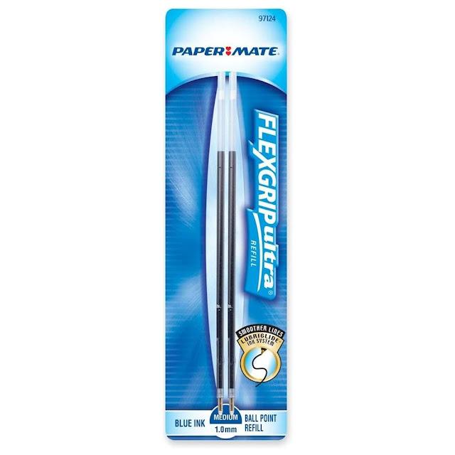 Ballpoint Pen Papermate8