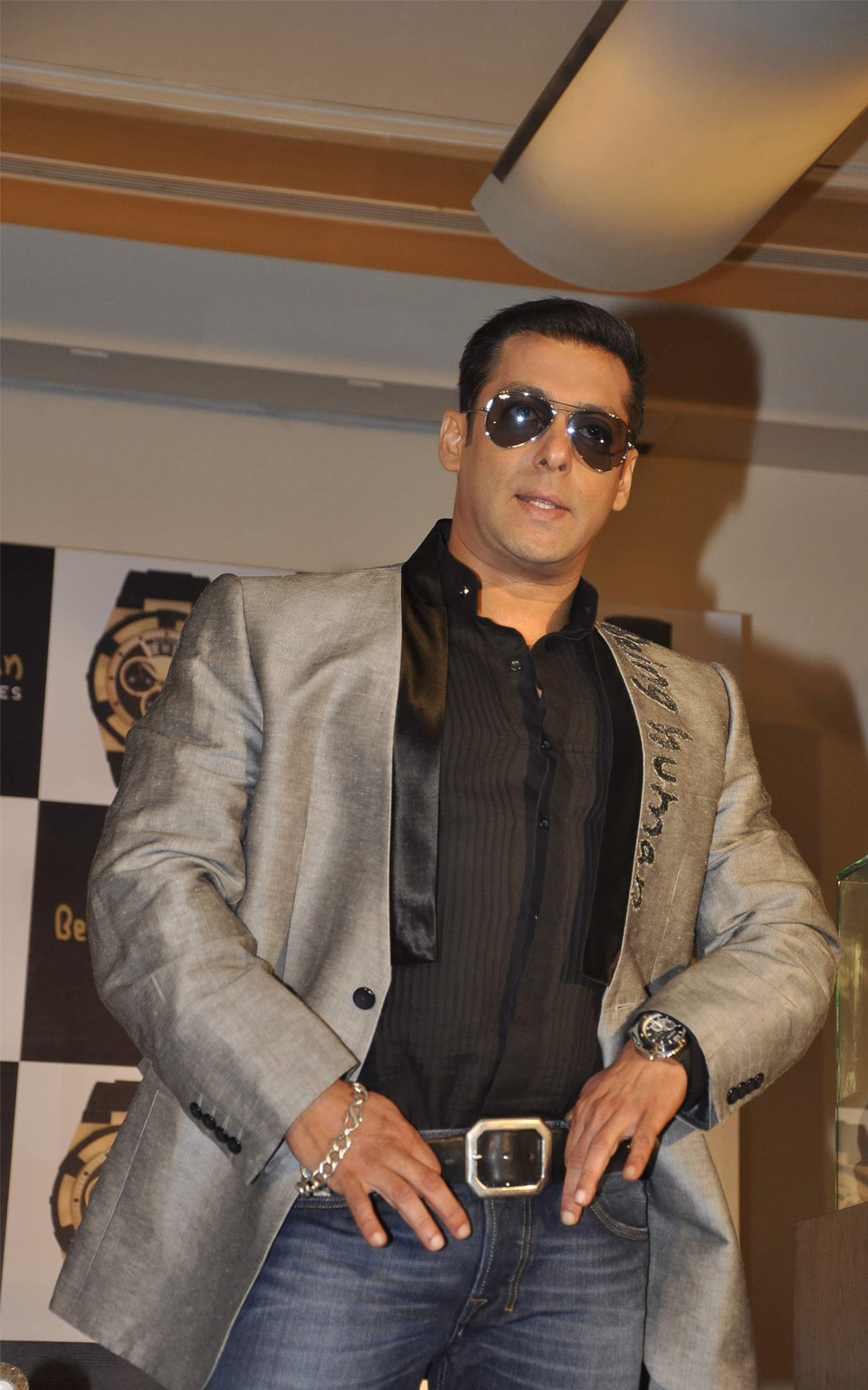 salman khan top hd wallpapers | hd wallpapers (high definition