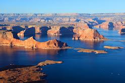 Arizona Tourist Attraction in America