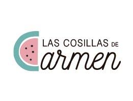 Las Cosillas de Carmen