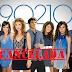 90210 é cancelada!
