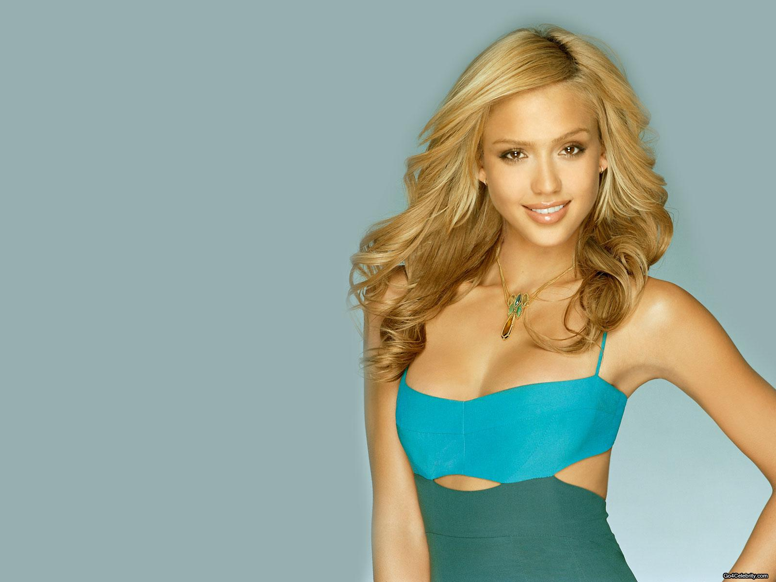 jessica alba hd hot wallpapers 2012 all hollywood stars