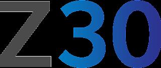"""Podemos confirmar que el primer BlackBerry de la Serie A será llamado Z30. Un filtrado reciente por parte de un usuarios de CB foros mostro un logotipo de Z30 incluido en el sistema operativo. BlackBerry aún no ha filtrado ninguna información con respecto al nuevo dispositivo que llegara del la seríe A, Cabe destacar que si hemos visto información acerca de esté dispositivo el cual todos conocemos como el BlackBerry """"Aristo"""". El cual llegará a finales de año para entrar en la competencia junto a los dispositivos actuales. El primer dispositivo de la serie A tendrá como nombre el Z30."""