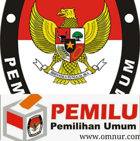 Tata Cara Memilih Dalam Pemilu Oleh Anggota KPPS