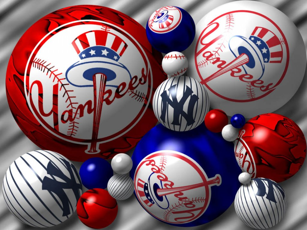 wallpaper yankees new hd wallon
