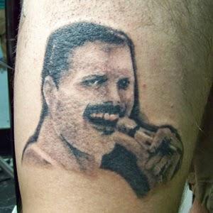 Frasi di Vasco per i tatuaggi Vita di coppia - tattoo frasi di vasco rossi