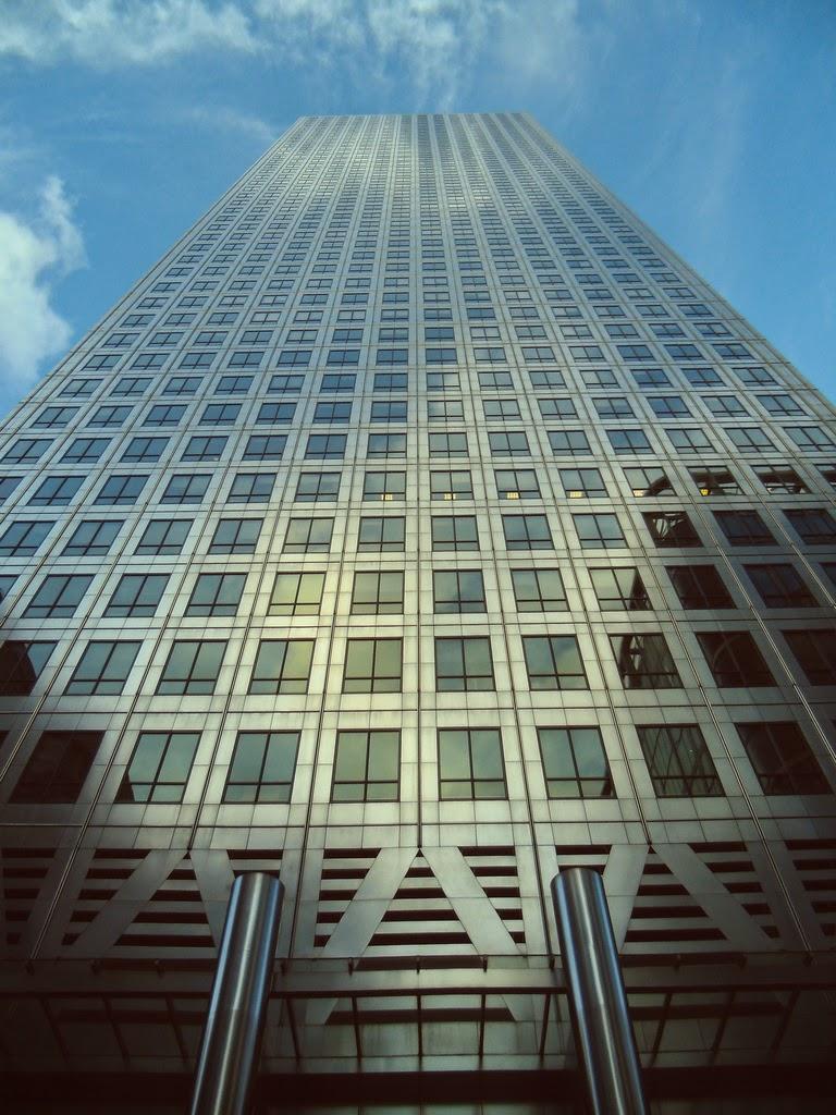 abrir uma empresa, Empresa, empresarial, empresario, pequena empresa, Direito Empresarial, direito, advogado, abertura de empresa,
