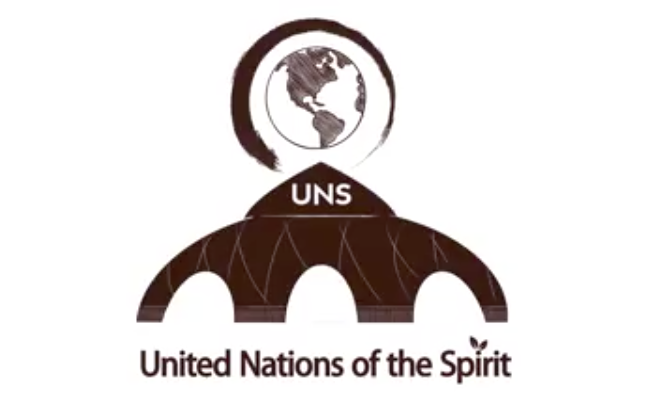 United Nations of The Spirit