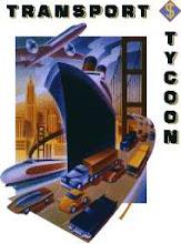 Transport Tycoon [w7]
