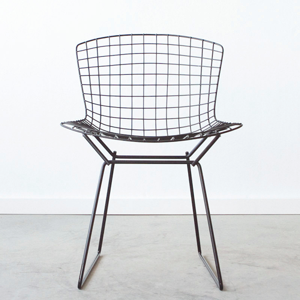 Bertoia for Knoll