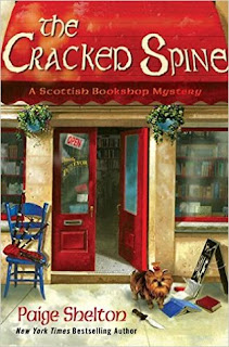 https://www.goodreads.com/book/show/25663657-the-cracked-spine