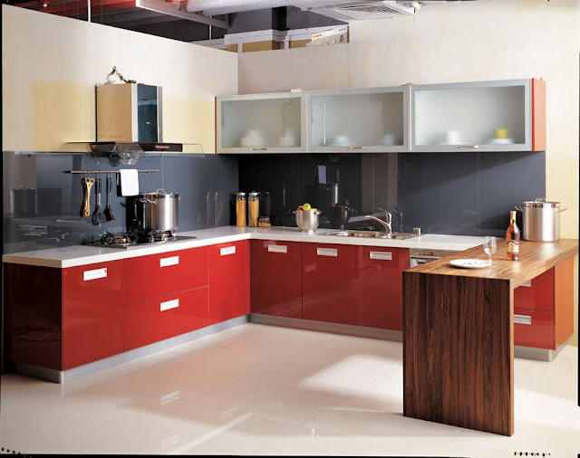how to reface kitchen cabinets kitchen cabinet doors