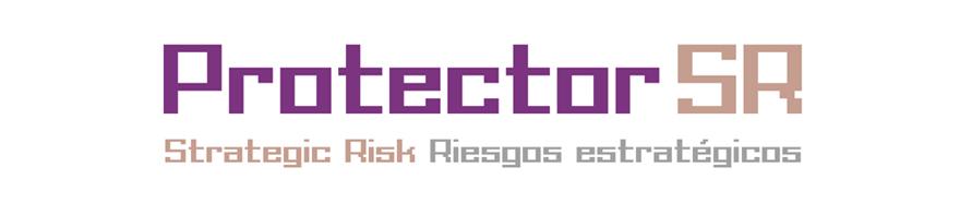 Protector SR