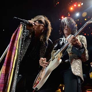 Aerosmith – LUV XXX Lyrics | Letras | Lirik | Tekst | Text | Testo | Paroles - Source: emp3musicdownload.blogspot.com