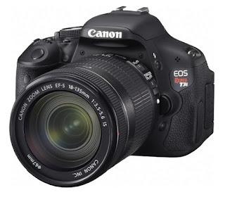Increíble- mejor-tecnología-fotográfica-celebrar-papá-canon-2013