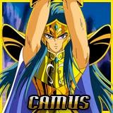 Se presenta Camus de Acuario Avatar-Camus1