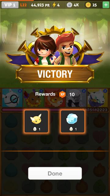 battle-camp-winnings