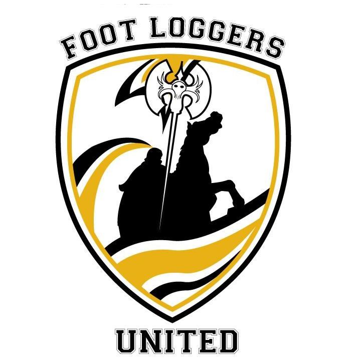 Foot Loggers United