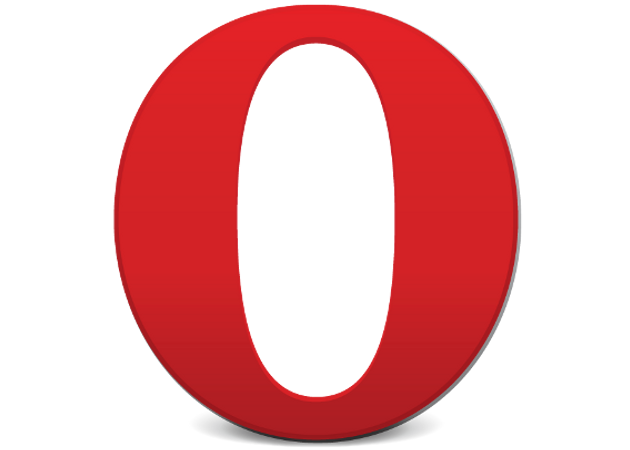 شعار برنامج اوبرا عربى