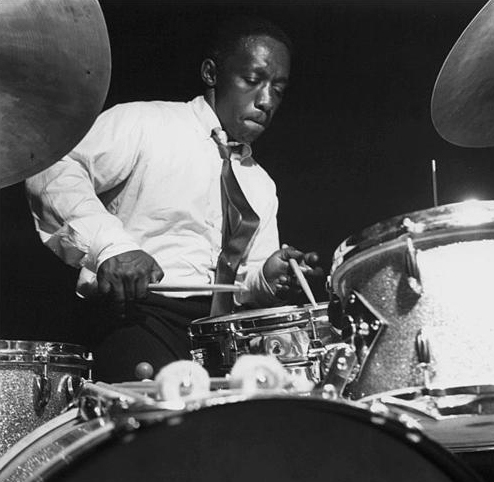 Jazz Of Thufeil - Art Blakey.jpg