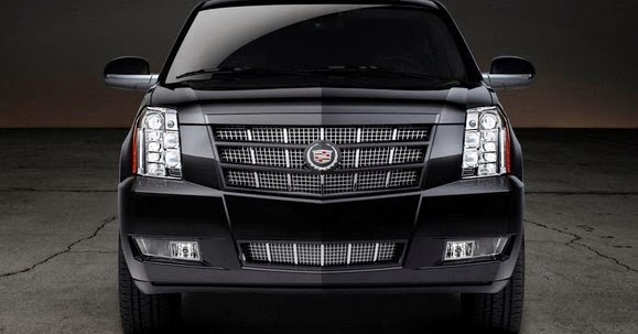 2016 Cadillac Escalade V Sporty Release Date | New Car Release Dates, Images and Review