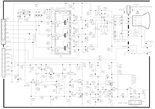 rtd led headlight wiring diagram images 12 volt wiring diagram radio wiring as well wiring diagram further plc output wiring diagram