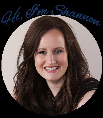 Shannon Image
