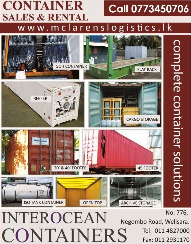 www.mclogistics.lk