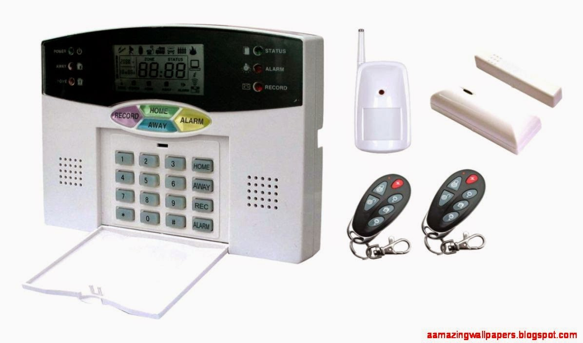 Home wireless security systems reviews security sistems Home security systems reviews