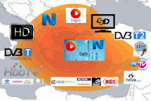 TOP 10 Greek Digital TV…