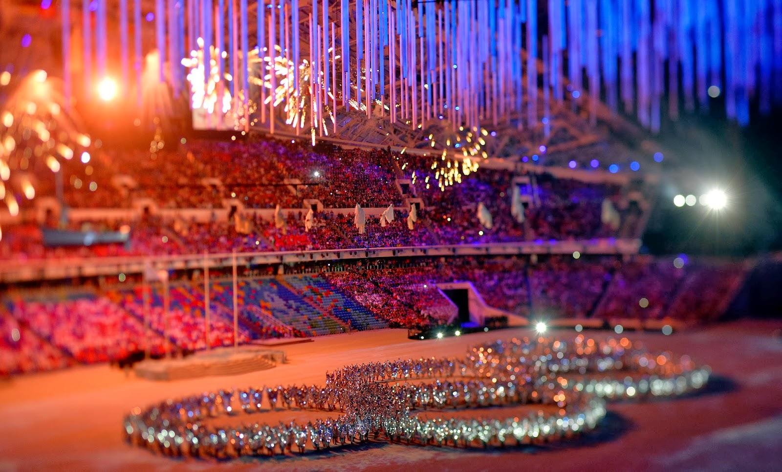 Oroszország, sport, Szocsi, Thomas Bach, téli olimpiai játékok, téli sportok, Vlagyimir Putyin