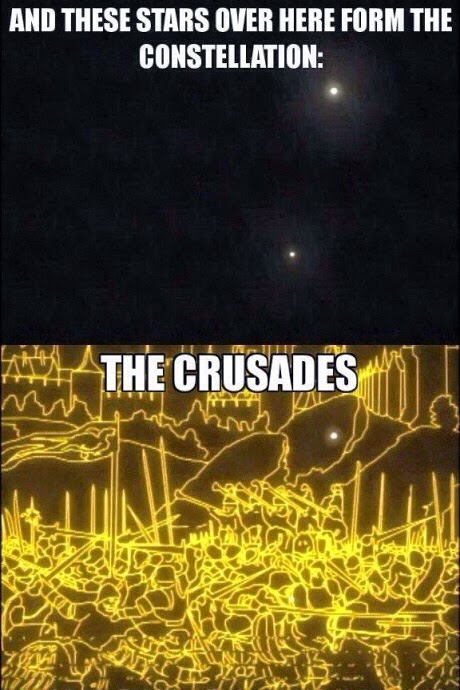 [Image: crusades.jpg]