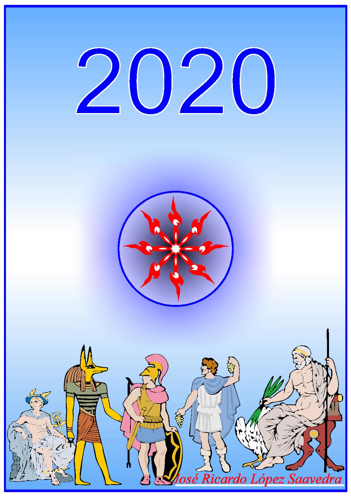 Axenda 2020