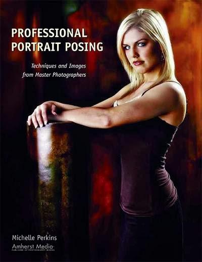 Profesional Portrait Posing Amherts Media