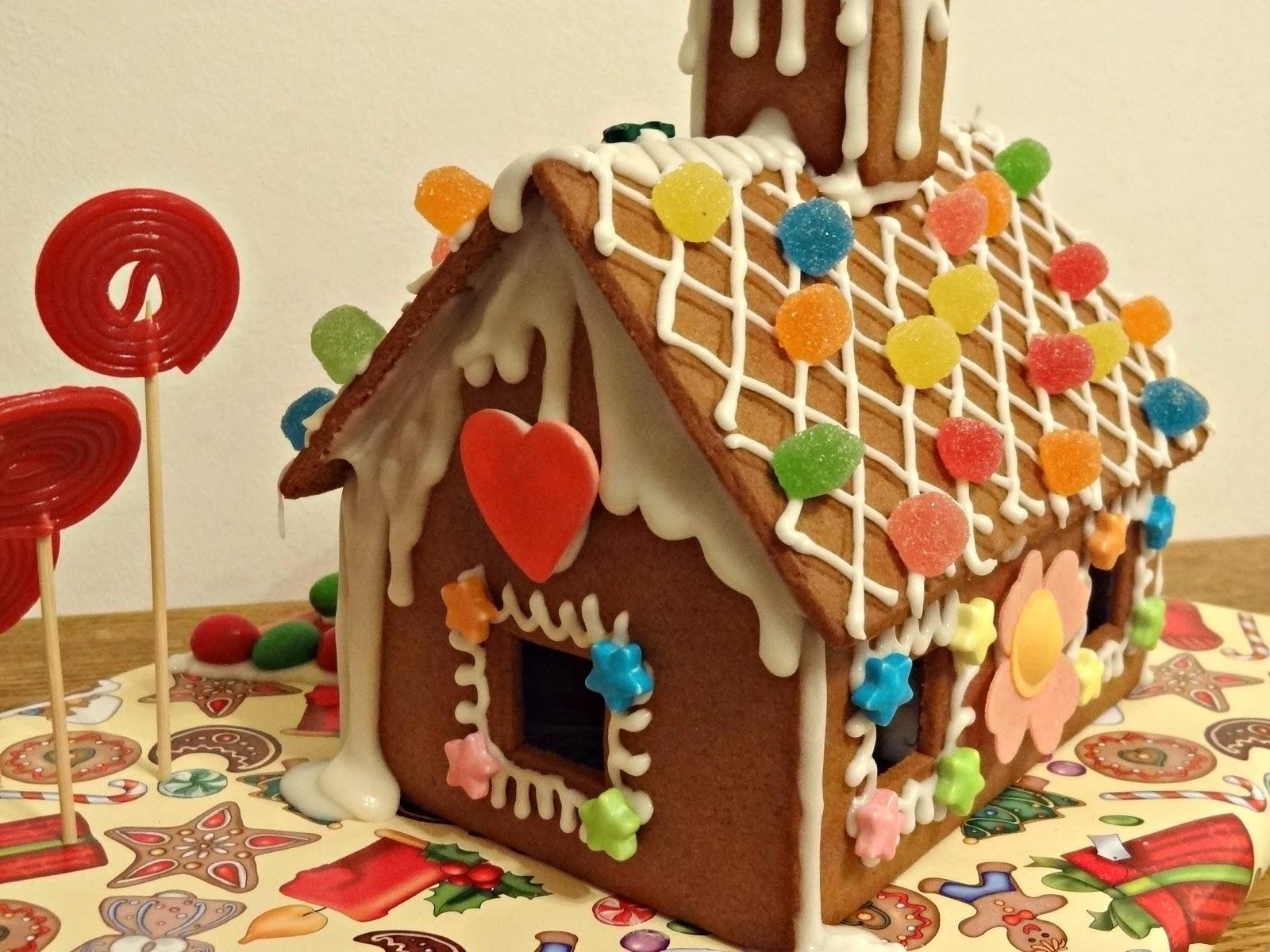Decorar Casa Jengibre Ikea - la cocina de pandora casita de verano ...