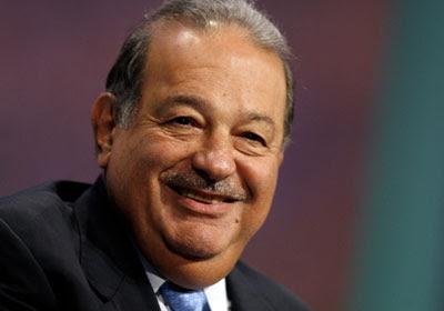 Carlos Slim Halu
