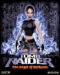 full-pc-game-tomb-raider-the-angel-of-darkness-download