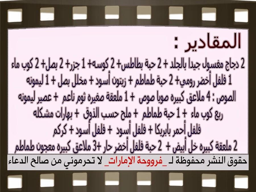 http://4.bp.blogspot.com/-onFacHrmzSk/VDpxct9fBqI/AAAAAAAAAmo/VDDf6uxL-V8/s1600/3.jpg